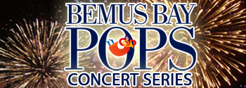 Bemus Bay Pops Concert Series